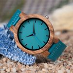 BOBO-BIRD-Men-Zebra-Wood-Watches-relojes-hombre-Quartz-Wristwatches-Male-Leather-Strap-in-Gifts-Drop-5